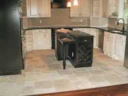kitchen floor tiles small space: tile flooring kitchen floor tiles for kitchen tiles for bathrooms vct