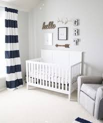 blue and white 21 inspiring baby boy room ideas baby boy rooms
