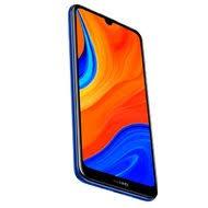 <b>Смартфон Huawei Y6s</b> 3/<b>64Gb</b> blue - купить <b>смартфон</b> Хайвэй в ...