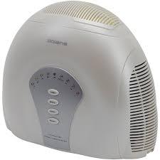 Очиститель воздуха <b>Polaris PPA</b> 2540i - цены, отзывы ...