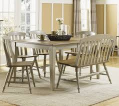 Dining Room Tables With Bench Dining Room Sets With Bench Edsalert