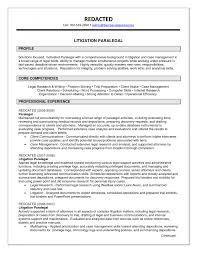 resume for legal assistant position cipanewsletter 24 cover letter template for objective examples in a resume