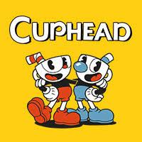 <b>Cuphead</b> | Xbox