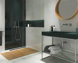 Универсальная стеклянная <b>мозаика</b> | <b>Ceramika Paradyż</b>