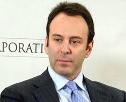 Edward Lampert - Edward Lampert's Sears Holdings Annual Letter 2013