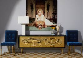 <b>Ваза</b> Versailles <b>Jonathan Adler</b> 28491-UK по лучшей цене у ...