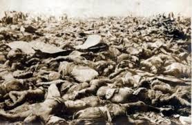 「1923年 - 関東地震(関東大震災)」の画像検索結果