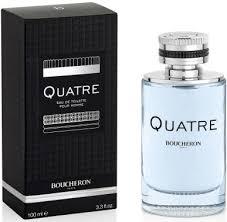 <b>Boucheron</b> — купить парфюмерию бренда с бесплатной ...