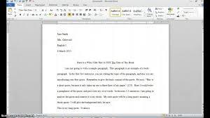 word essay how many pages 1000 word essay how many pages
