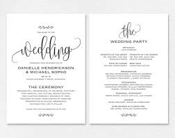 rustic wedding invitation templates wedding invitation templates rustic wedding invitation templates for word