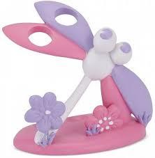 <b>Держатель зубных щеток Kassatex</b> Butterfly AKF-TBH, купить в ...