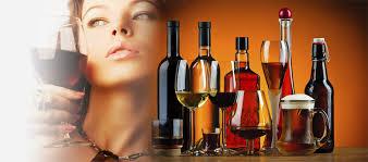 Картинки по запросу купить алкоголь ночью