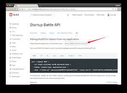 angular gotchas and interview questions web dev