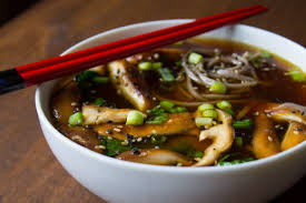 """Résultat de recherche d'images pour """"miso soup"""""""