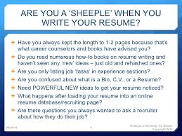 executive resume expert  Writing professional