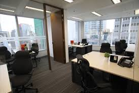 office space in hong kong. picture 3 office space in hong kong n