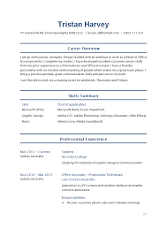 how to write resume for students   sample resignation letter for    how to write resume for students how to write a resume resume writing sample student resume