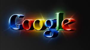 """Résultat de recherche d'images pour """"google image"""""""
