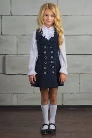 19 лучших изображений доски «Школа» | Children Dress, Toddler ...