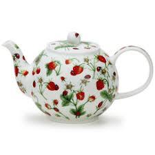 Купить <b>Заварочные чайники Dunoon</b> в интернет-магазине ...