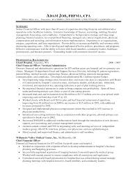 resume compliance resume