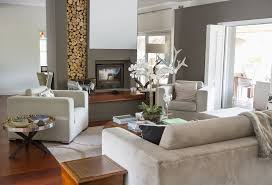 living room decorating ideas rooms livingroom