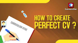 how to create your perfect resume website builder create a how to create your perfect resume