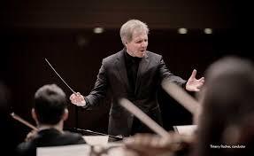 <b>Tchaikovsky's 1812 Overture</b> – Utah Symphony