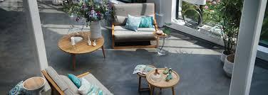 Tienda online <b>Muebles</b> y Decoracion