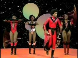 "<b>BONEY M</b>. ""Rasputin"" [Album Version] - YouTube"