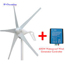 B&C <b>wind generator</b> Store - Amazing prodcuts with exclusive ...