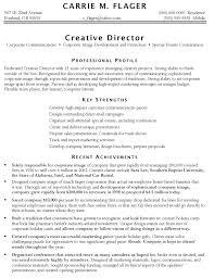 marketing intern resume examples samples classic marketing internship resume samples