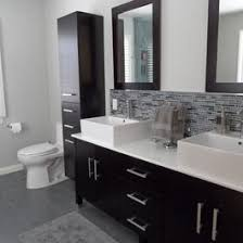bathroom remodels ideas pictures decoration