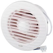 Вытяжной <b>вентилятор Ballu Circus GC</b>-100 12 Вт — купить по ...