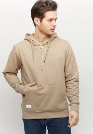 Buy <b>Mazine</b> clothing online | Trendy fashion for everyone | at ...