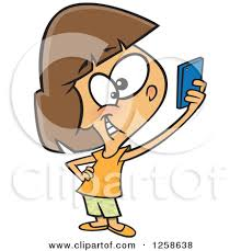 Image result for call from her cartoons