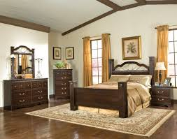 furniture melrose panel customizable bedroom