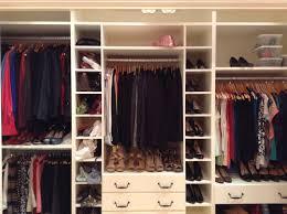 most seen pictures in the aluring walk in closet design ideas furniture brilliant 14 red furniture ideas furniture