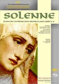 ... Maciej Wulw – skrzypce barokowe, Marta Salwarowska – altówka barokowa, ... - 78_1302618106