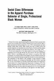 class essay behavior  class essay behavior