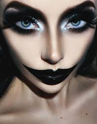 fantasy make up fantasymakeup makeup