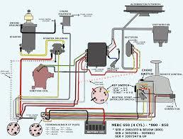 teleflex tachometer wiring diagram suzuki outboard wiring diagrams schematics and wiring diagrams troubleshooting teleflex trim gauges