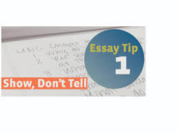 essay archives unc admissionsuniversity of north carolina at essay tip 1