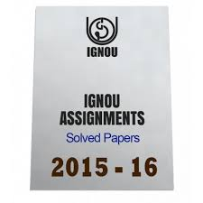 ignou ma english meg solved assignments meg assignments meg 1 ignou solved assignment 2015 16