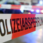 22-Jährige tot in Schrebergarten aufgefunden