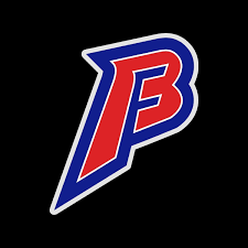 Buffalo Fanatics - Daily Buffalo Football Podcasts
