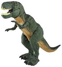 <b>Робот 1 TOY Robo Life</b> Парк динозавров Т17168 — купить по ...