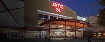 Willowbrook Amc 24 Amc Willowbrook 24 Houston Texas 77064 Amc Theatres