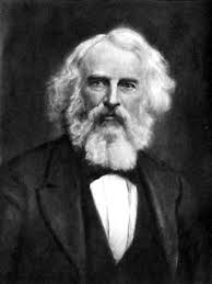 henry wadsworth longfellow wikiquote