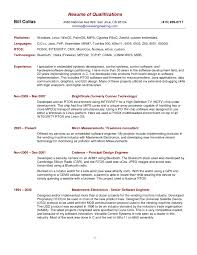 resume examples qualification in resume sample qualifications resume examples qualifications for a resume examples 7f8ea3a2a new resume skills and qualifications examples
